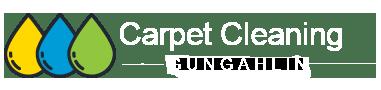 Carpet Cleaning Gungahlin